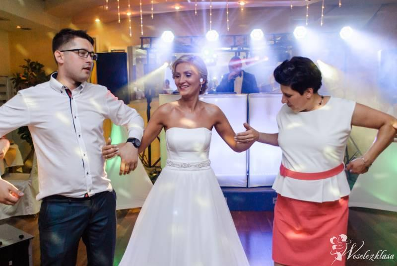 Dj Remek - udane wesele gwarantowane!, Rzeszów - zdjęcie 1