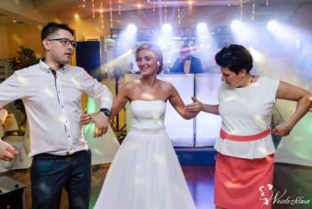 Dj Remek - udane wesele gwarantowane!, DJ na wesele Rudnik nad Sanem