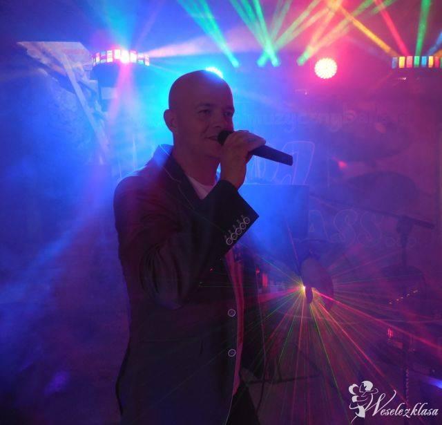 Dj Nor-Bass dj i wokalista, Szczecin - zdjęcie 1