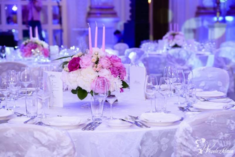 WEDDREAM Kompleksowa Organizacja Ślubów, Katowice - zdjęcie 1