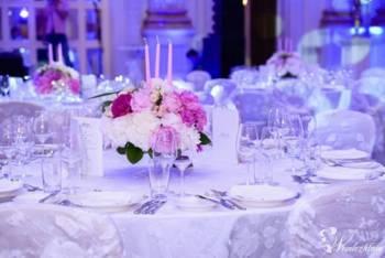 WEDDREAM Kompleksowa Organizacja Ślubów, Wedding planner Lędziny