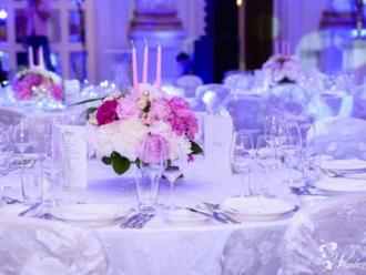 WEDDREAM Kompleksowa Organizacja Ślubów,  Katowice
