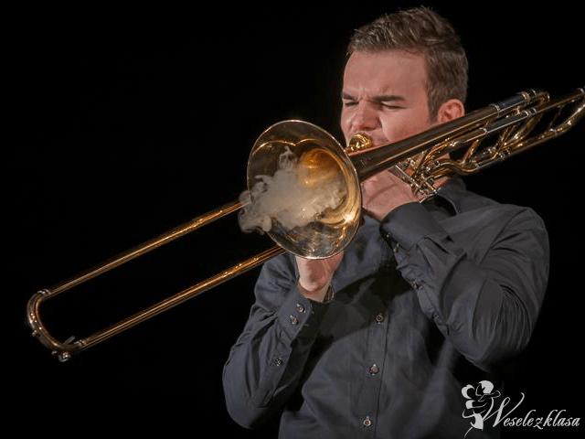 Zespół Acapella, 700 utworów, instrumenty żywe, Warszawa - zdjęcie 1