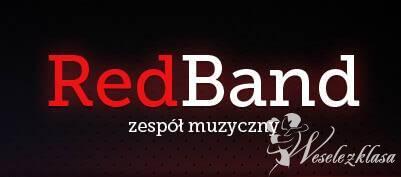 Red Band, Kraków - zdjęcie 1