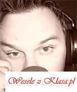 DJ Wodzirej Prezenter -wesele, bankiet, Zabrze - zdjęcie 1