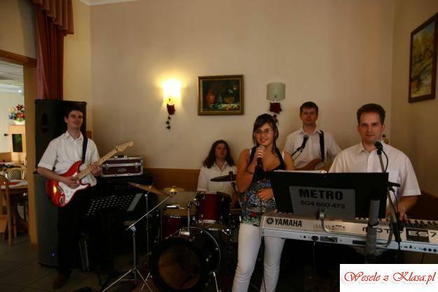 zespół muzyczny Lajoszband na wesele, Piła - zdjęcie 1