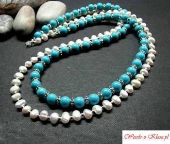 KuferArt - sklep z biżuterią, Obrączki ślubne, biżuteria Brzeg