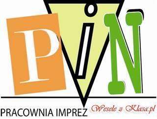 artystyczna oprawa wesel, organizacja atrakcji , Poznań - zdjęcie 1