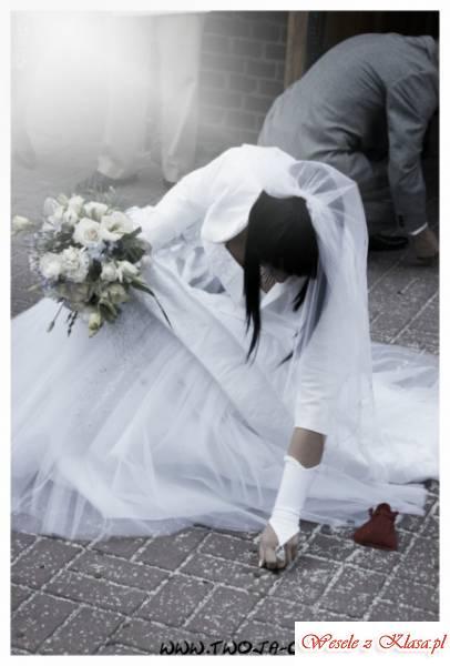 Fotografia Ślubna twoja chwila , Racibórz - zdjęcie 1