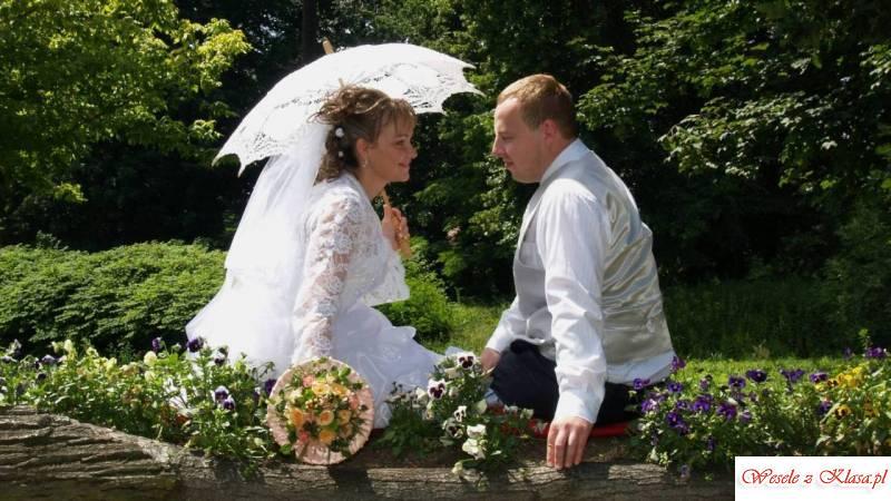 Videofilmowanie profesjonalnie i fotografia ślubna, Leszno - zdjęcie 1