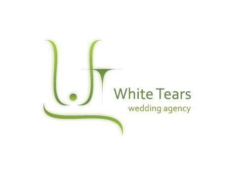 Agencja White Tears - Konsultanci Ślubni , Warszawa - zdjęcie 1
