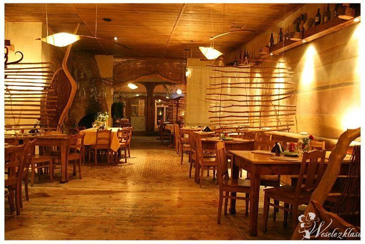 Restauracja Tatiana, Katowice - zdjęcie 1