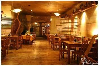 Restauracja Tatiana, Sale weselne Katowice