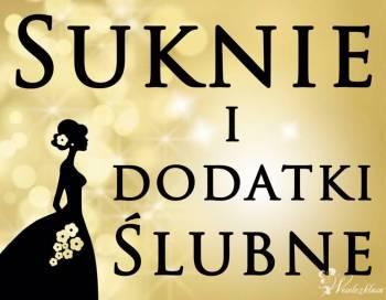 Salon Suknie i Dodatki Ślubne, Salon sukien ślubnych Ruda Śląska