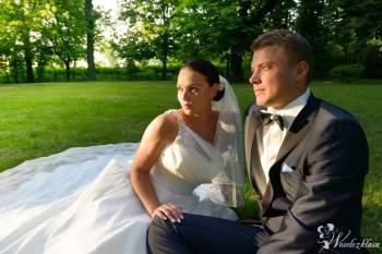 Mediaclip - Fotografia & Film, Kamerzysta na wesele Orzesze