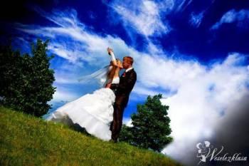 FOTOPISARZOWICE, Kamerzysta na wesele Węgliniec