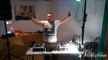 DJ eM- DJ na wesele, na imprezę!, Słupsk - zdjęcie 1