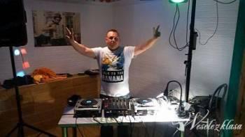 DJ eM- DJ na wesele, na imprezę!, DJ na wesele Słupsk