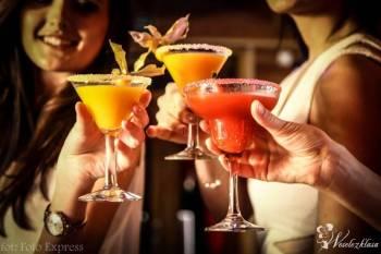 DrinkBar4You - Mobliny drink bar, barman, Barman na wesele Pionki