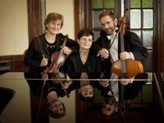 Trio Muzyczne ARTE,  Słupsk
