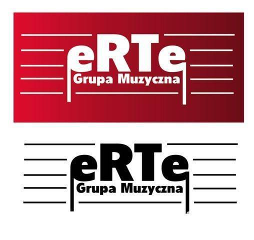 Zespół Muzyczny eRTe, Radom - zdjęcie 1