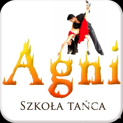 szkoła tańca Agni , Toruń - zdjęcie 1