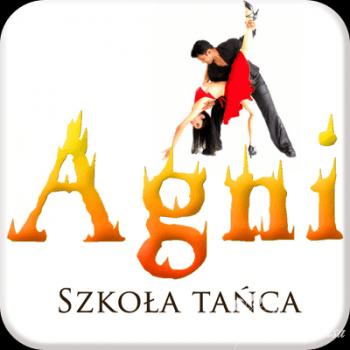 szkoła tańca Agni , Szkoła tańca Górzno