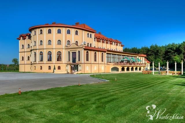 Hotel Królewski, Janów Lubelski - zdjęcie 1