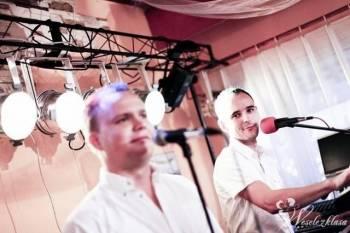 Zespół Muzyczny Kameleon, Zespoły weselne Starogard Gdański