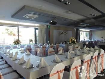 Centrum Solaris****, Wedding planner Szczecin