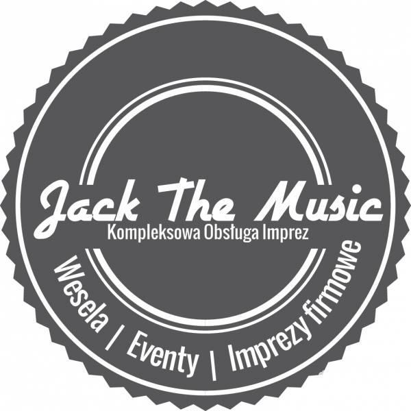 Wodzirej JackTheMusic DJ+nagłośnienie +oświetlenie+Ciężki dym+Iskry, Ząbki - zdjęcie 1