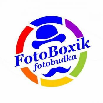 Selfie Mirror i Fotobudka na wesele - FotoBoxik, Fotobudka, videobudka na wesele Lubomierz
