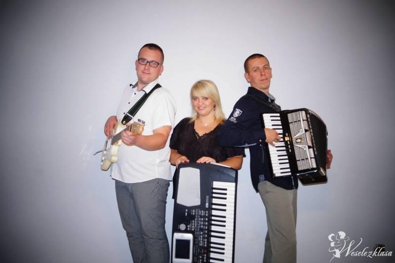 ZESPÓŁ MUZYCZNY HOT MUSIC BAND, Wałbrzych - zdjęcie 1