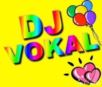 DJ VOKAL, DJ na wesele Strzelce Opolskie
