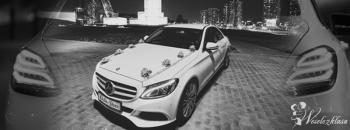 MANUFAKTURA GWIAZD - wynajem mercedesów, Samochód, auto do ślubu, limuzyna Ustroń