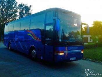 Kot-Tourist profesjonany wynajem autokarów/busów, Wynajem busów Imielin
