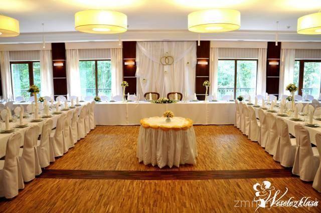 HOTEL MIRJAN SPA; - niezapomniane wesele, Lądek-Zdrój - zdjęcie 1