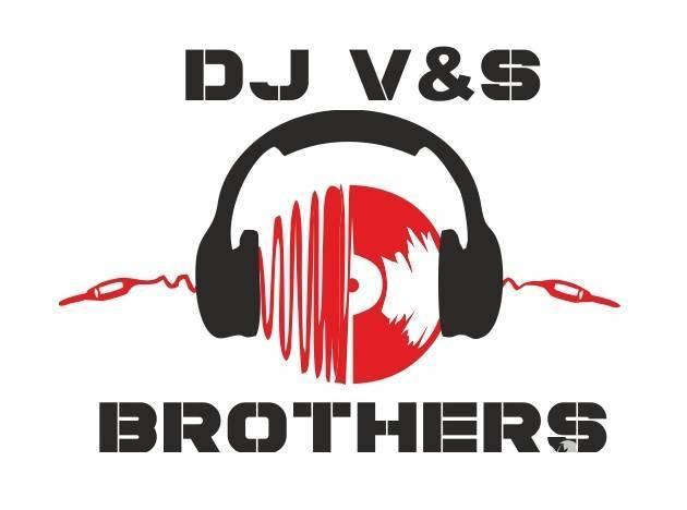 DJ V&S Brothers Entertainment, Sucha Beskidzka - zdjęcie 1