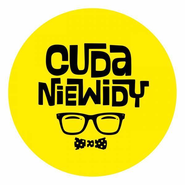 CUDA NIEWIDY - zespół weselny 100% na żywo :), Poznań - zdjęcie 1
