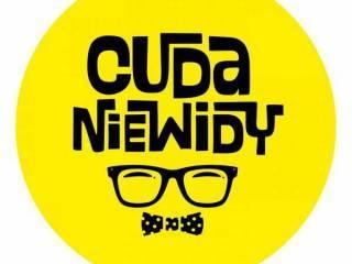 CUDA NIEWIDY - zespół weselny 100% na żywo :),  Poznań