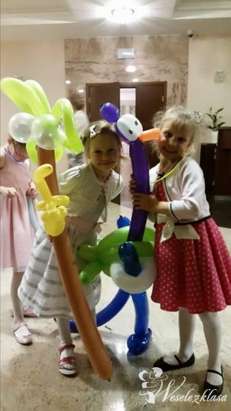 Animacje weselne Anima Kids, Suwałki - zdjęcie 1
