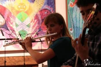 Flet na ślubie - oprawa muzyczna, Oprawa muzyczna ślubu Mogilno