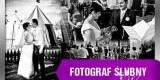 FILM i FOTO  kamerzysta na ślub , Kraków - zdjęcie 3