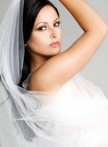 Makijaż i stylizacja, Makijaż ślubny, uroda Drobin