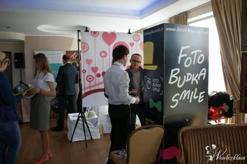 FOTOBUDKA-SMILE, Wejherowo - zdjęcie 1