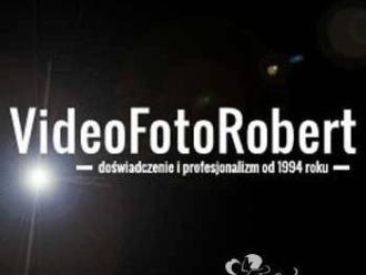 VIDEO FOTO ROBERT fotograf i kamerzysta na wesele w PAKIECIE TANIEJ !,  Białystok
