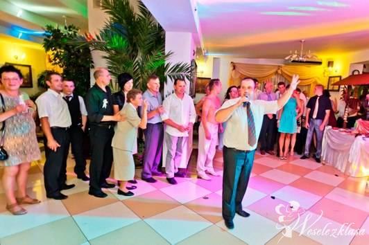 Marek Woliński - ponad 15 lat doświadczenia w branży weselnej !!!, Lesko - zdjęcie 1