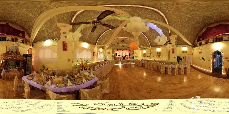Sala Taneczna - wesela 125 zł, chrzciny 50 zł, Łódź - zdjęcie 1