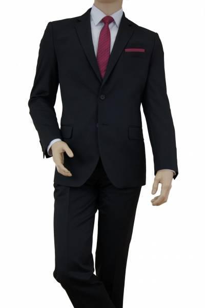 Elegant Man - garnitury, Słupsk - zdjęcie 1