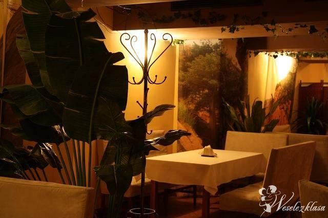 Restauracja Madagaskar, Poznań - zdjęcie 1